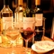 PRONTO(プロント)ワイン飲み放題30分590円@丸の内二重橋スクエア店