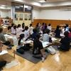 池田町でビジョントレーニング講座!