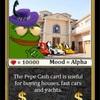 【仮想通貨】 pepecash(ペペキャッシュ)とは何なのか?今後の将来性と購入方法について