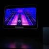 Apple Arcade(アップルアーケード)にあのゲームが!!コナミ、カプコン、アンナプルナ!