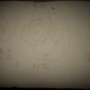 №544 経糸(たていと)