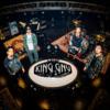 【KingGnu(キングヌー)】絶対に行きたいライブツアー「CEREMONY」が再始動|人気チケット入手方法を紹介