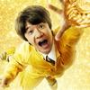 映画「金メダル男」感想まとめ 思わず笑えるシーンが満載!