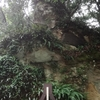 【禁殺生石の謎】 花の窟神社HPの記載 【熊野詣】
