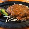 北海道は海鮮だけじゃない!お肉もおいしいって知ってた?①