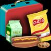 「消費期限」と「賞味期限」の違い。期限切れたけど食べられるの?