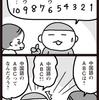 中国語のABC