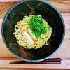 👑拌麺(ばんめん)