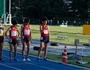 【第265回日本体育大学長距離記録会】(5000m)試合結果