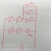 新プラネタリウム建造計画〜最後の難関:電装系編〜