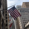 本日より!米国株最低手数料無料!(マネックス証券、SBI証券、楽天証券)