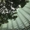 4ヶ月ぶりの展覧会:「古典x現代 2020 時空を超える日本のアート」(国立新美術館)