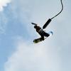 バンジージャンプに学ぶ挑戦。飛び込む勇気と飛び込んだ人にしか見れない景色