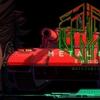 PS4/Vita「METAL MAX Xeno(メタルマックス ゼノ)」レビュー!崩壊した世界を駆ける戦車と人間のRPGッ!しかし予算不足を感じさせる厳しい完成度……。