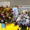 麻倉ももさん1stワンマン「Peachy!」千秋楽(2018/11/11 )