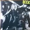KIX【KIX】