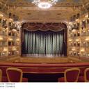 Opera Report
