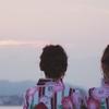 2017年8月19日今日は猪名川花火大会にでかけよう!