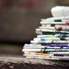 毎日新聞社が「減資によって中小企業になる」ということの意味