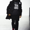 [agnes.b homme] Made in FRANCE 服と食糧だけは中国製(韓国製も)を排除するのが自分の決まり