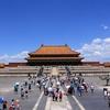 「中国語(北京語)」の学習法