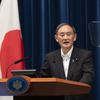 (海外の反応) 東京五輪:「緊急事態発令の際、日本が無官中を開催」