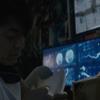 外国のうつ・ひきこもり事情(77)台湾の映像作家 盧德昕との対話<13>科学技術の発達と人間労働の減少とひきこもりの増加