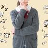 【暴露】日本人が英語ができないのは、英語の先生が原因!!!!