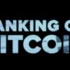 Netflixで見てほしいドキュメンタリー BANKING ON BITCOIN  仮想通貨ビットコイン  仮想通貨の今後の予想 追記あり