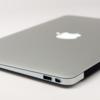 MacBook Airの保証がそろそろきれそうなんだけど