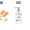 手洗いと消毒ーウイルス除去の基本