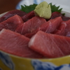 【青森】本州最北端!大間のマグロで美味しいお店は!?