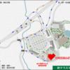 【休業】奈良市 針温泉 はり温泉ランド