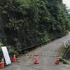 ゆるポタ詐欺 around 都民の森(2020年10月3日)