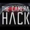 GH4撮影SF映画「カメラハック」良い映画だったので日本語字幕作りました