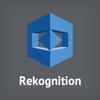 AWS Rekognitionで画像内の物体名を取得する方法