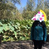 【中国旅行】黄山〜⑩宏村観光からの高铁の切符買い間違える〜
