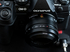 最高のスナップレンズ LEICA DG SUMMILUX 15mm/F1.7