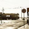 路面電車と風景の町リスボンを観光-ポルトガル リスボン旅行記(2011/12)