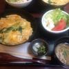 都和から徒歩5分!!京素材を使った創作料理(^◇^)