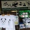 上野動物園のお土産がパンダだらけ! 種類豊富でかわいすぎた