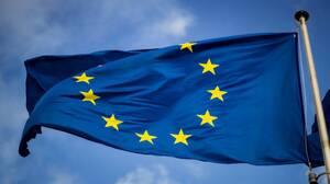「化石燃料」は英語でなんて言う?EUが2035年にガソリン車の販売禁止へ
