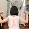 基礎代謝量を上げる!筋肉の大きさランキング&おすすめ筋トレ種目