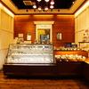 【オススメ5店】淀屋橋・本町・北浜・天満橋(大阪)にあるスイーツが人気のお店