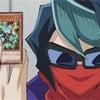 【RR】エアレイド採用型