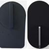 スマートロック「セサミ 3」と「Qrio Lock」を徹底比較