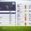 【#17】ボルシアMG監督キャリア【FIFA18switch】
