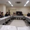あの人は何歳で関東大震災に遭遇したか。仙台知研で講演
