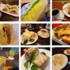 【ランチまとめ】喫茶店・カフェ「サンドイッチランチ」9軒おじゃましたぞ