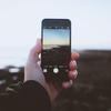 """Instagramにアルバムのように写真を整理できる""""コレクション""""機能が追加されました"""